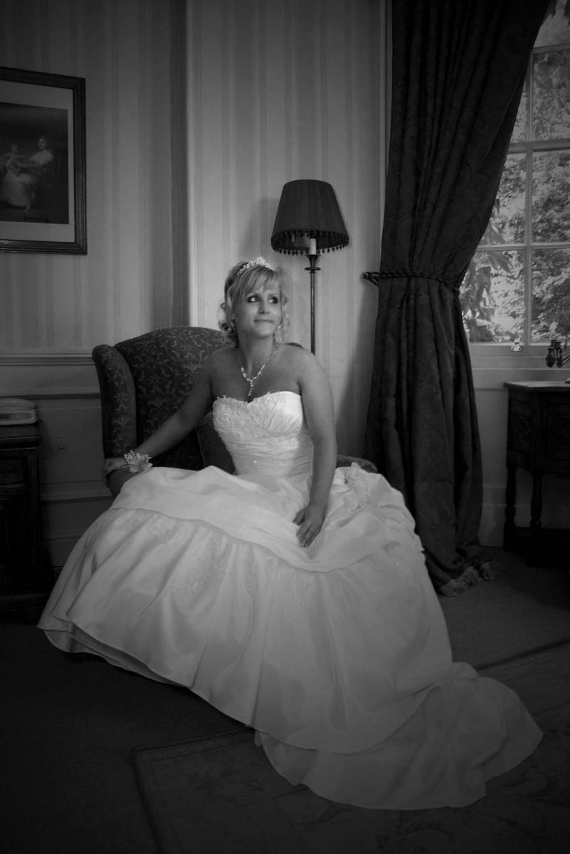 PR, Commercial, Event & Wedding Photography Whitchurch Shropshire